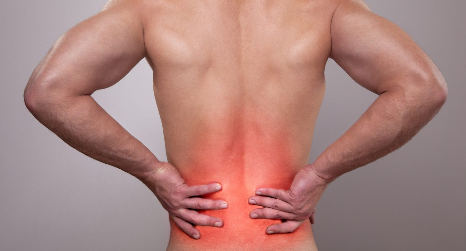chiropractic conditions