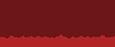 Soma Chiro & Functional Medicine Logo